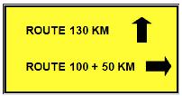 Voorbeeld Splitsingsbord Betuwse 11 Dorpentocht